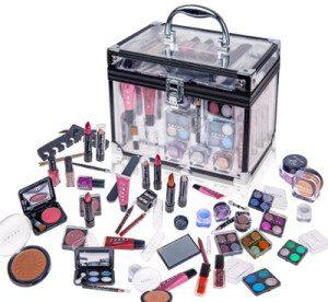 Professional-Make-up-Kit-300x276.jpg