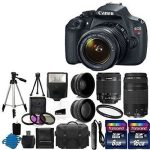 DSLR-Camera-300x300.jpg