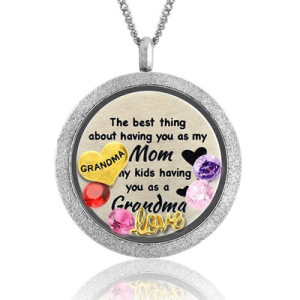 Personalized-Necklace-300x300.jpg