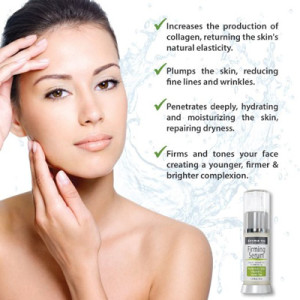 Skin-Care-Products-300x300.jpg