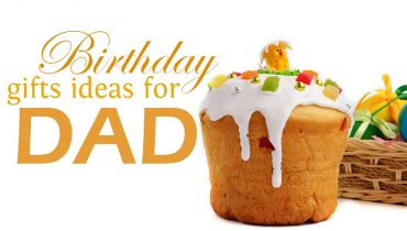 birthday gifts ideas for dad