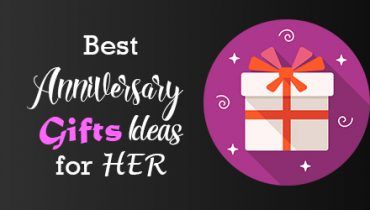 Anniversary-Gifts-Ideas-for-Her