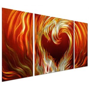 Carved-Heart-Art-Canvas