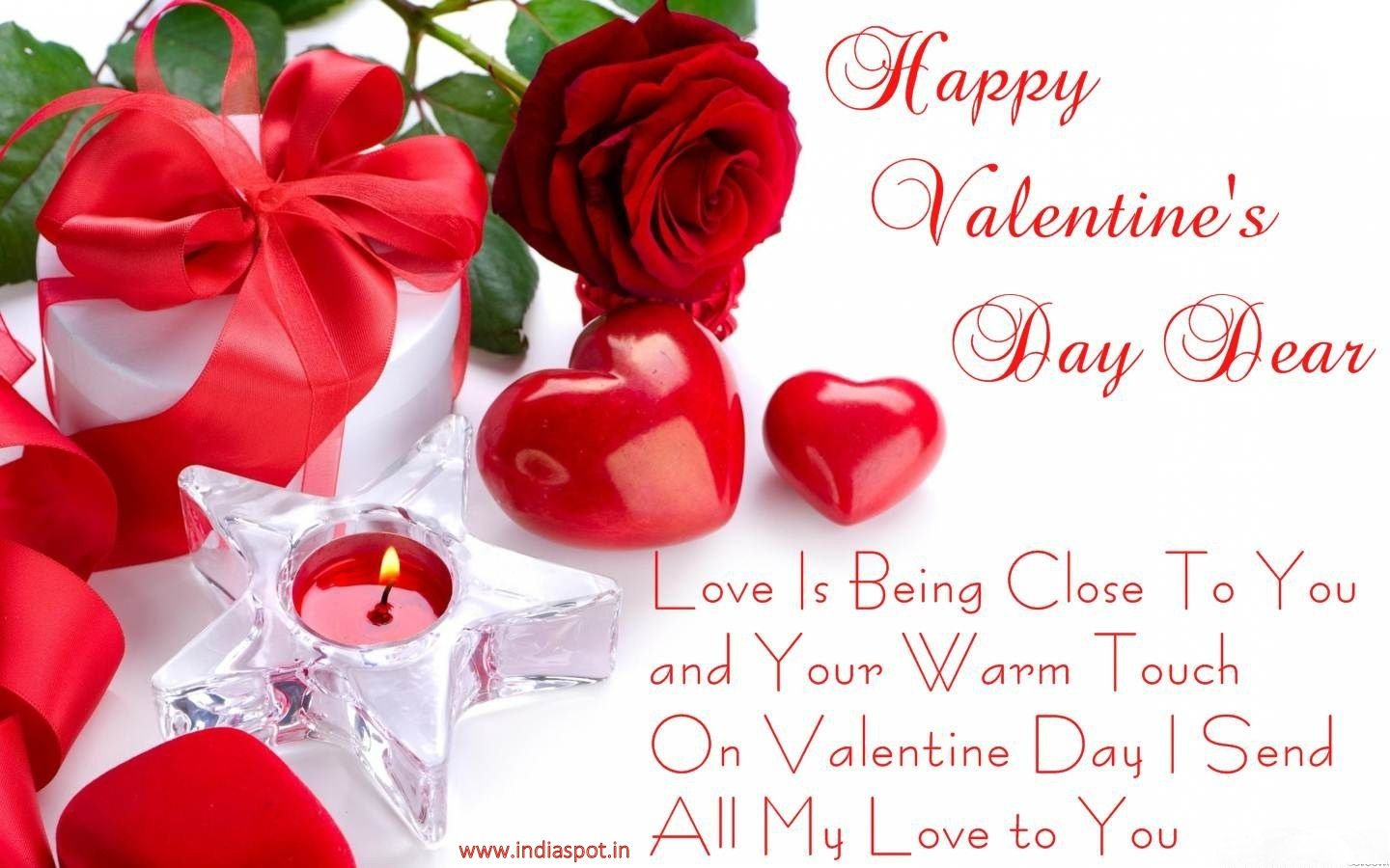 Happy Valentine's Day Images Quotes [2020 Update]