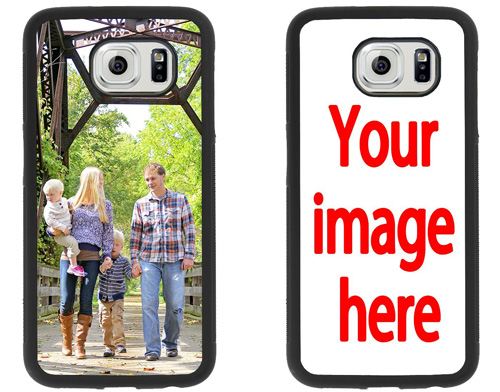 Personalized-Phone-Cover