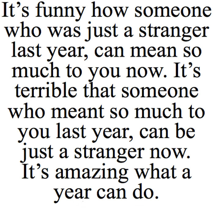 Quotess-about-Life