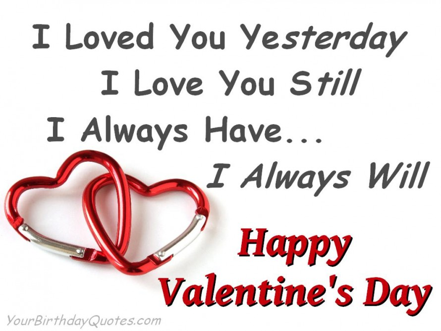 happy valentine's day images quotes [2018 update], Ideas