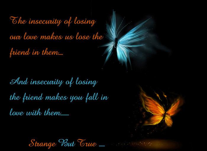 best-love-life-quotes
