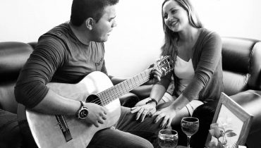 cute love songs for him her