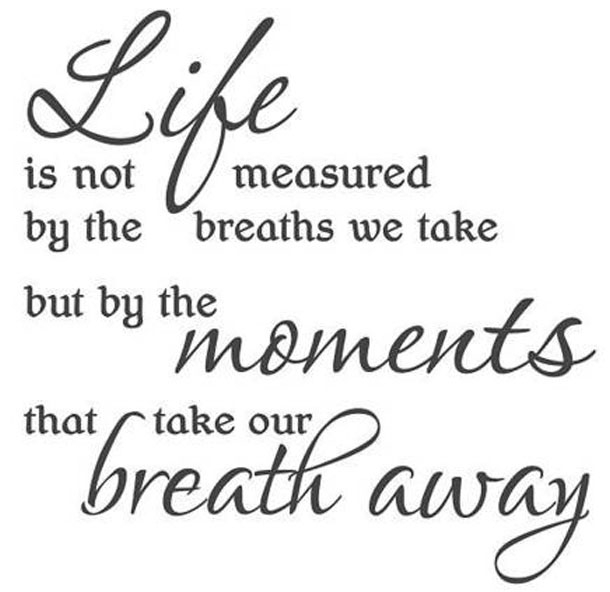 great-Quotess-about-Life