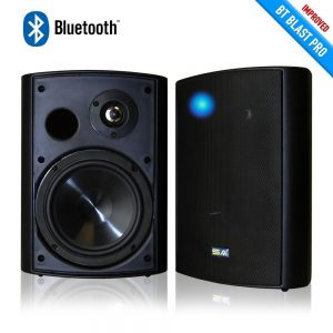 Bluetooth Speakers