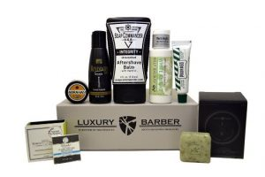 Grooming Essential Subscription