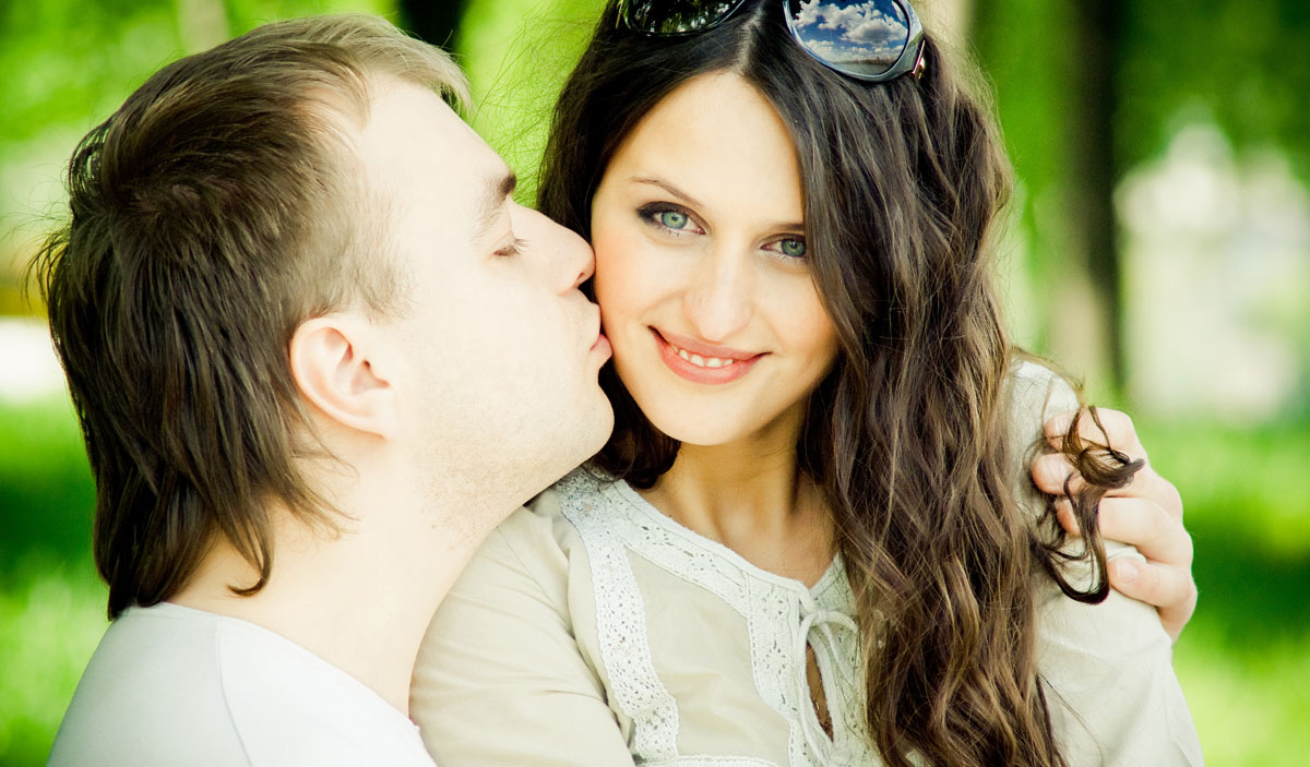 Free dating in hyderabad