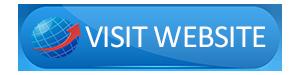 Visit-Website