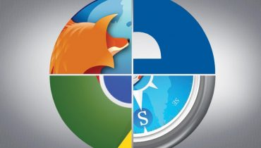fastest web browsers