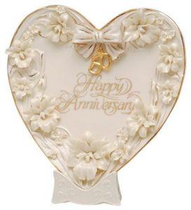anniversary-plate