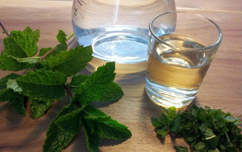 apple-cider-vinegar-and-mint-toner
