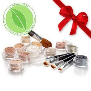beauty-samples-subscription