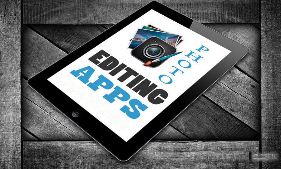Best Photo Editing Apps 2019: 17 apps to