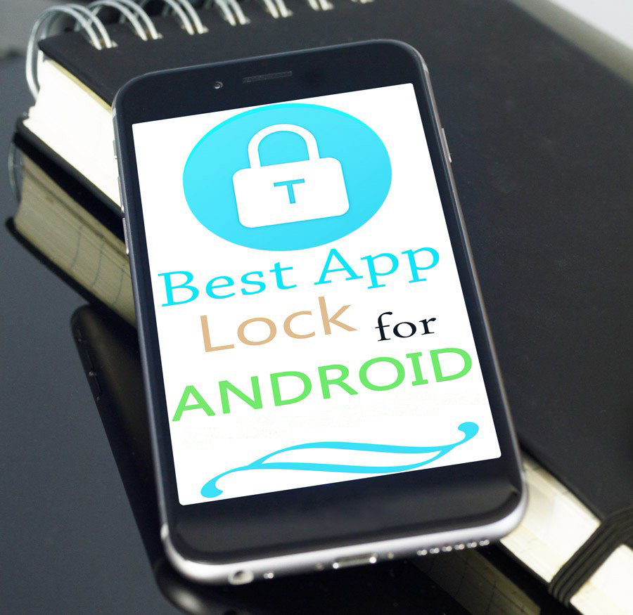 apps best for android