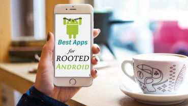 Best-apps-for-rooted-android