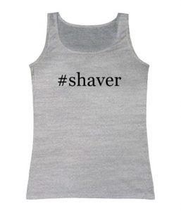 clothes-shaver