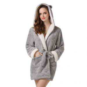 cozy-bath-robe