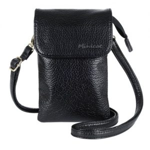cross-body-pouches