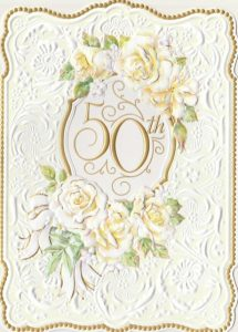 elegant-gold-anniversary-card