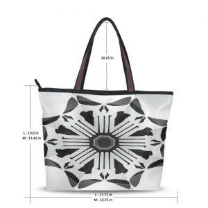 embellish-personalized-silver-purse