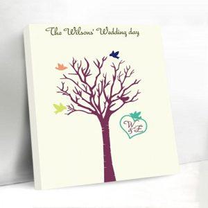 family-tree-canvas