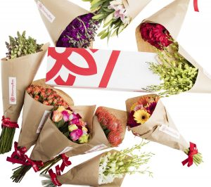 flowers-subscription