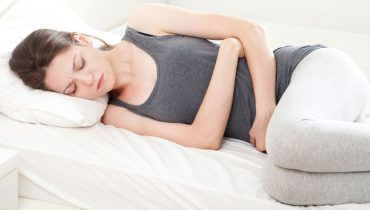 How to Get Rid of Period Cramps Fast