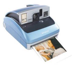 instant-digital-camera