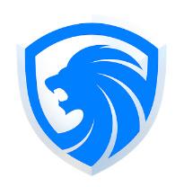 leoprivacy-app-lock