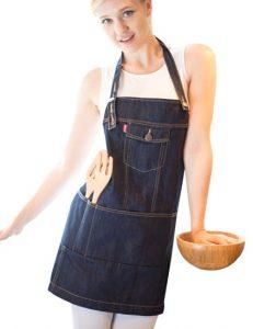 master-chef-personalized-apron