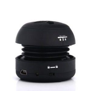 Mini Portable Speakers