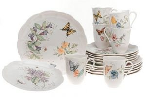 new-crockery-set