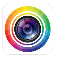 photodirector-photo-editor-apps