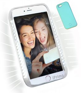 selfie-lighted-iphone-case