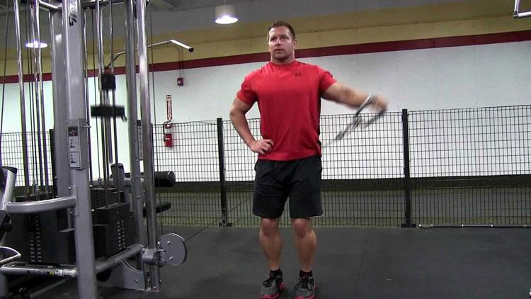 single-arm-lateral-raise