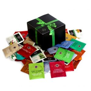 tea-bag-gift-set