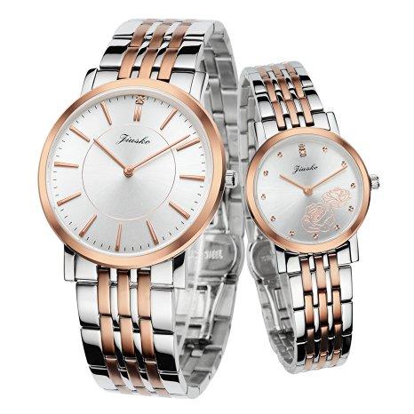 the-couple-wrist-watch-set