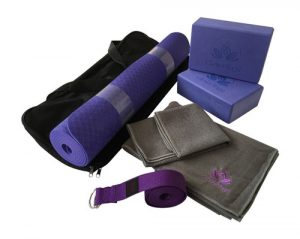 the-yoga-kit