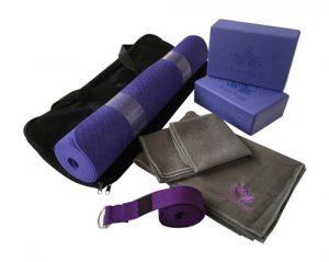 the-yoga-kit