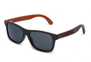 wayfarer-wooden-sunglasses