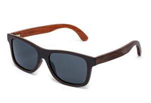 wayfarer-wooden-sunglasses