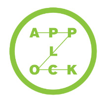 applock-fingerprint
