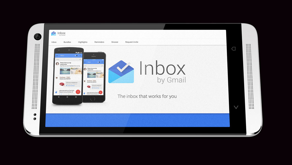 best email app for android 10 email apps