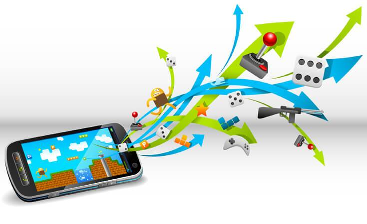 best-game-app-for-android